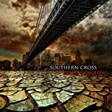From Tragedy by Southern Cross