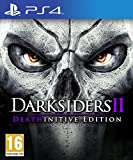 Darksiders II - Deathinitive Edition