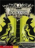 The Creeping Bookends (Library of Doom (Stone Arch Paperback))