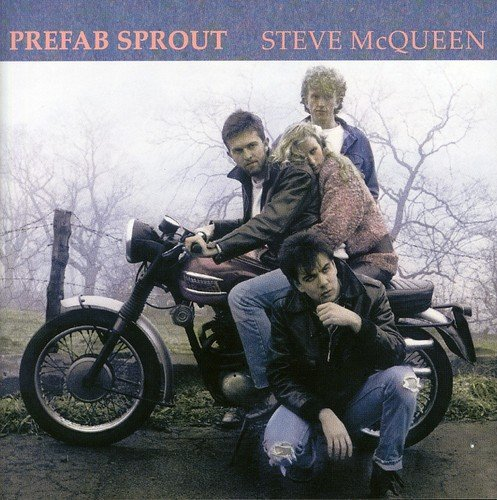 Prefab Sprout - Pure... Acoustic (CD 4) - Zortam Music