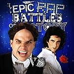 David Copperfield vs Harry Houdini [E...
