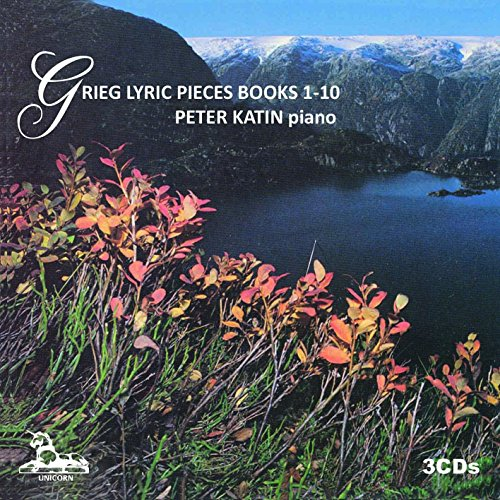 grieg-lyric-pieces-complete-peter-katin