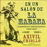 En Un Salon De La Habana