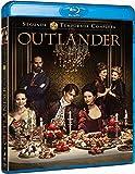 Outlander 2 temporada Blu-ray España
