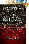 Leviathan vs. Behemoth: The Roman-Par...