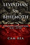 Leviathan vs. Behemoth: The Roman-Par...