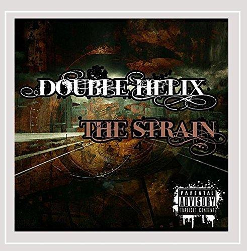 Double Helix - The Strain [Explicit]