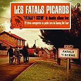 Fatals S/ Scène