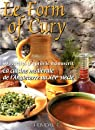 Le Form of Cury : La cuisine m�di�vale de l'Angleterre au XIVe si�cle - Recettes d'apr�s le manuscrit par Marty-Dufaut