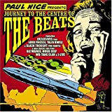 echange, troc Paul Nice - Journey to the Centre of the Beats