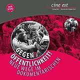 Image de GegenÖffentlichkeit!: Neue Wege im Dokumentarischen (Katalog zu CineFest)
