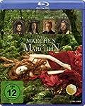 Das M�rchen der M�rchen [Blu-ray]