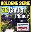 3D-Gartenplaner