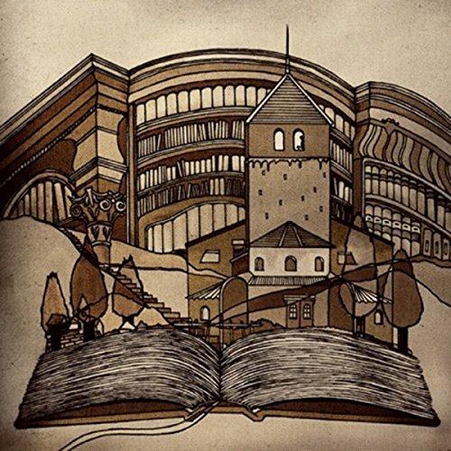 アリとキリギリス 世界の童話シリーズその5