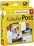 Toy - Noris Spiele 606521006 - Kinderpost-Zubeh�r