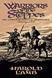 img - for Warriors of the Steppes: The Complete Cossack Adventures, Volume Two (v. 2) book / textbook / text book