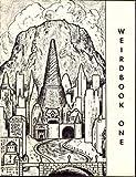 img - for Weirdbook One book / textbook / text book