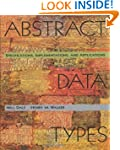 Abstract Data Types 3.5