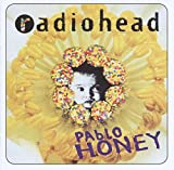 Pablo Honey (180g)