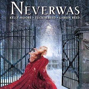 Neverwas Audiobook