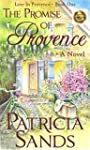 The Promise of Provence (Love in Prov...