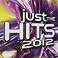 Just The Hits 2012