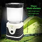LE� LED Lantern, Ultra Bright 300lm,...