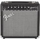 Fender フェンダー ギターアンプ Champion 20