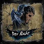 Der Rabe | Edgar Allan Poe