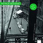 Nätternas gräs | Patrick Modiano