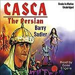 Casca: The Persian:Casca Series #6 | Barry Sadler