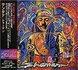 Shaman by Bmg Japan