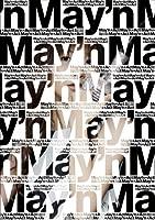 May'n☆Act