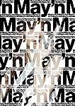 MaynAct DVD