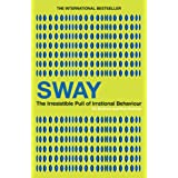 Sway: The Irresistible Pull of Irrational Behaviourby Ori Brafman