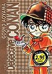 Pack Detective Conan - N�mero 1, Nuev...