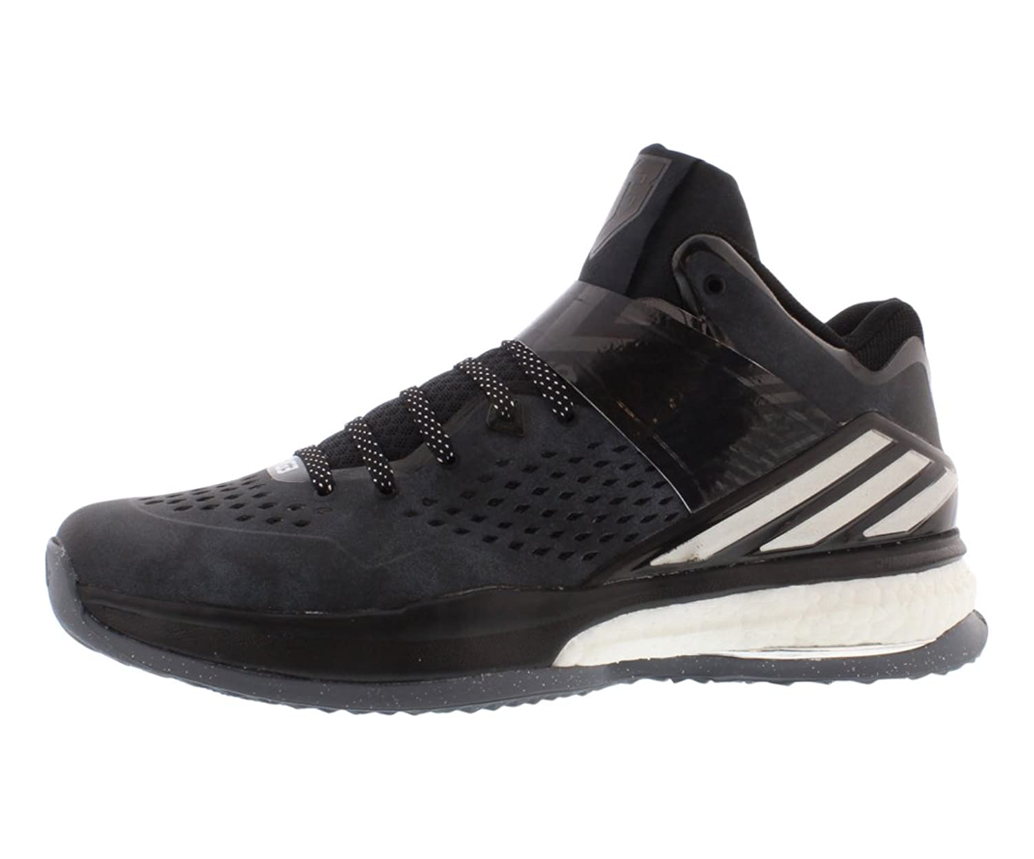 Adidas Rg Energy Boost Shoes