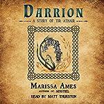 Darrion | Marissa Ames
