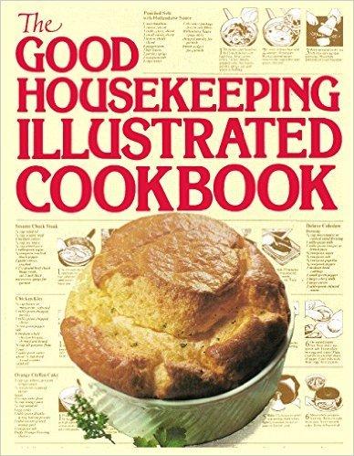 the-good-housekeeping-illustrated-cookbook