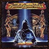 Forgotten Tales (Reis) by Blind Guardian (2009-05-19)