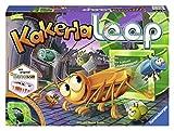 Kakerlaloop: Lustige Kinderspiele