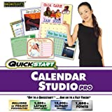 Quickstart: Calendar Studio Pro [Download]