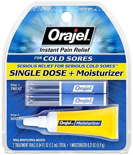 orajel-single-dose-cold-sore-treatment-plus-moisturizer-004-oz