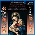 The Byrd Edition Vol. 1