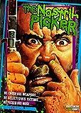 The Nostril Picker (aka The Changer)