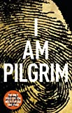 I Am Pilgrim d'occasion  Livré partout en Belgique