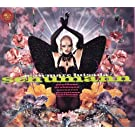Schumann: Carnaval, Papillons, Arabesque, Ghost Variations