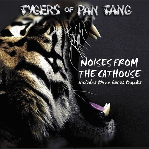 noises-from-the-cathouse