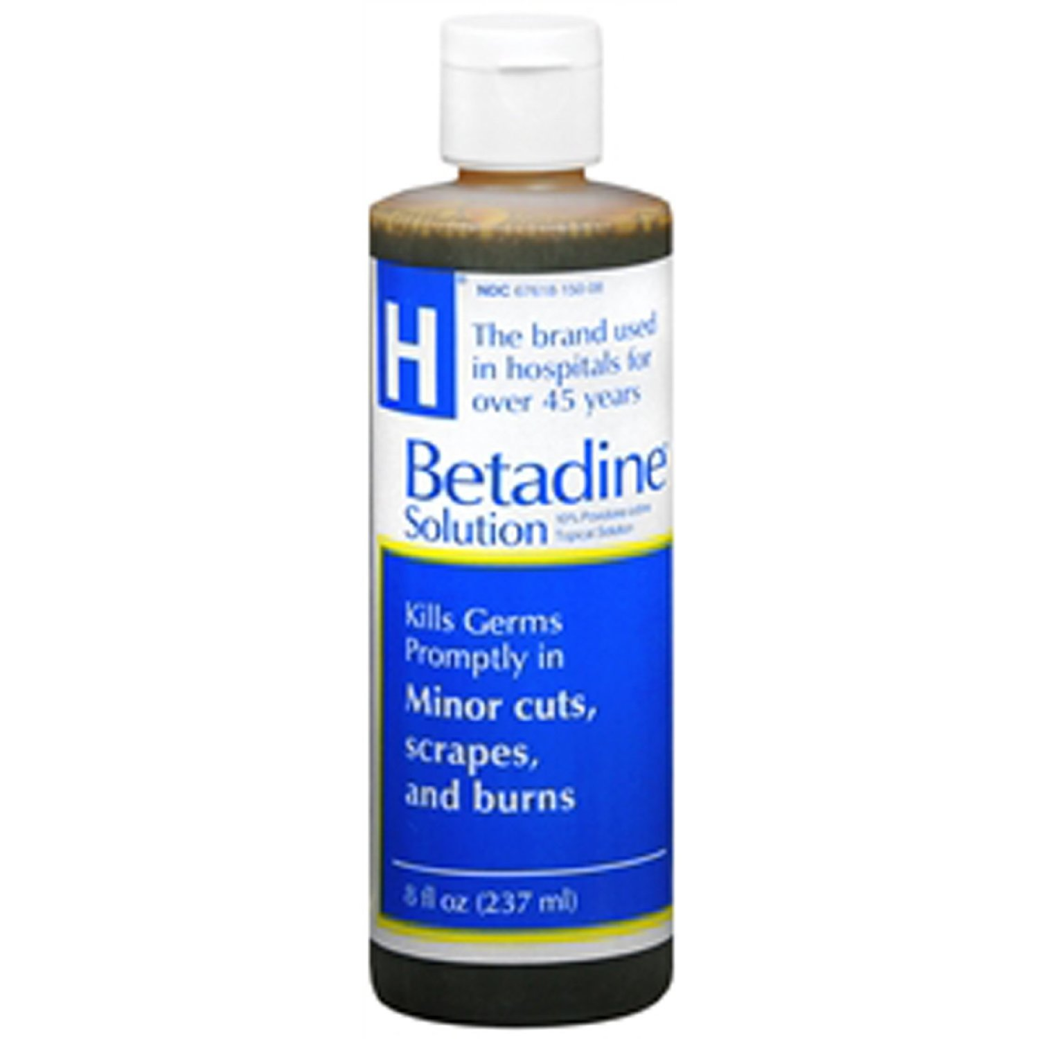 Betadine Antiseptic Solution For Dogs Betadine Solution Antiseptic