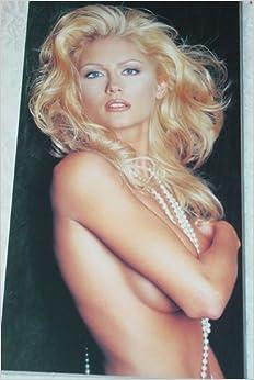 Imagine Premier Issue Lingerie: Secret Art of Seduction